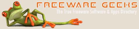 Freeware Geeks